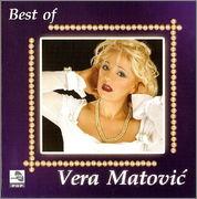 Vera Matovic - Diskografija - Page 2 R_3697845120020