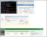 Fritz 7390 con Access point in LAN Recap