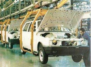 Auto Storiche in Brasile - FIAT - Pagina 4 Fiat_Uno_1985