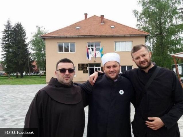 Svjetsko nogometno prvenstvo 2018. - Page 15 Imam_navija_za_Hrvatsku_2x