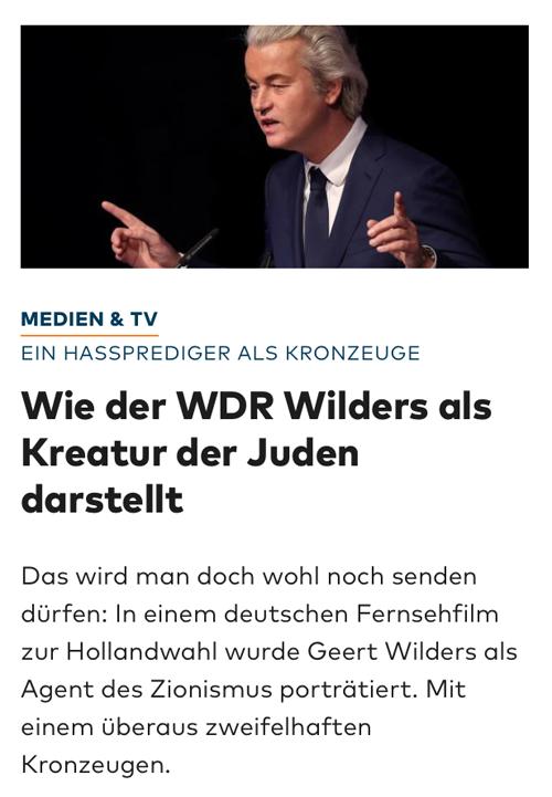Presseschau - Seite 19 Wild_02