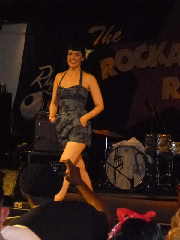 Let's go rockabilly...rave 17 th P1170695