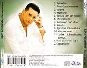 Sako Polumenta - Diskografija  2008_uz