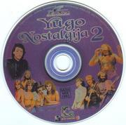 Yugo Nostalgija - Kolekcija CD_2
