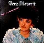 Vera Matovic - Diskografija R_2266077_1273303555