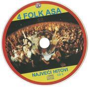 4 folk asa Najveci hitovi - Kolekcija Picture_002