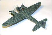 "Junkers Ju-88 G-6 ""hasegawa"" 1/72 - Страница 2 IMG_3112"
