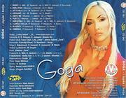 Goga Sekulic - Diskografija R-3769528-1343676697-5018.jpeg