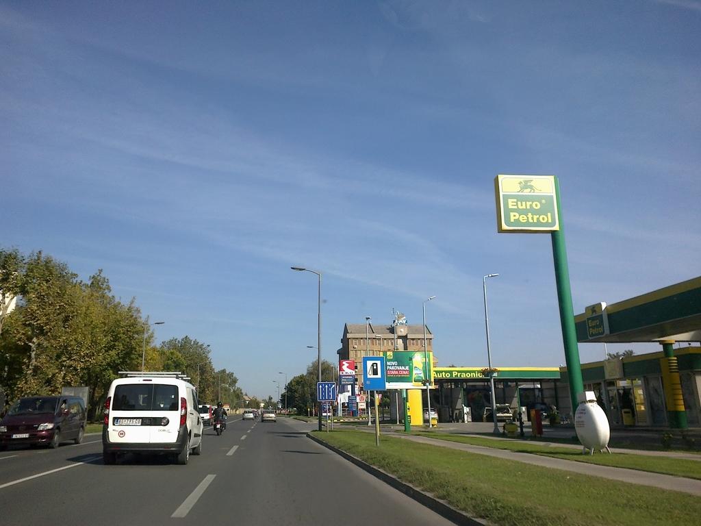 Grad Subotica 30092014539