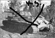 Вопросы по Т-34. Устройство, производство, принадлежность к части. 34_179