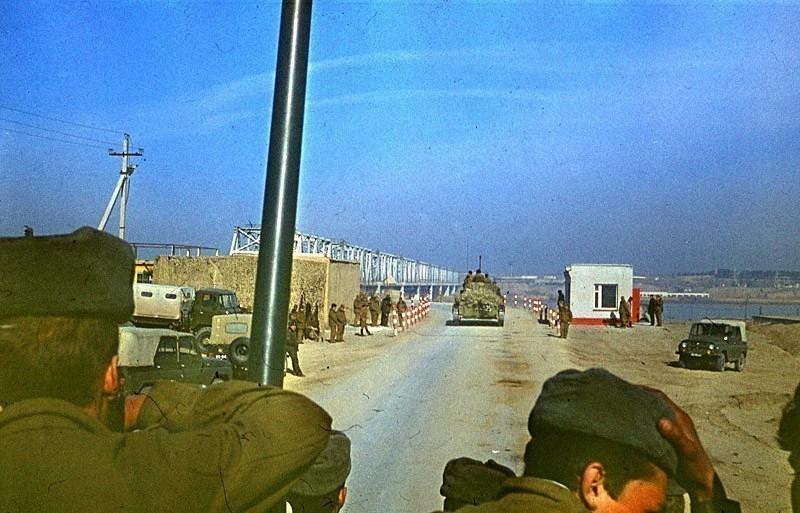 Soviet Afghanistan war - Page 5 0_13bd84_7acdcab2_orig