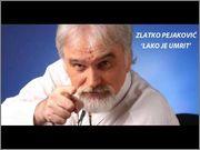 Zlatko Pejakovic - Diskografija  - Page 2 Lako_je_umrit