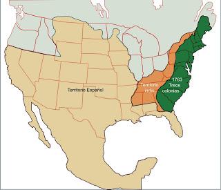 La herencia española en los Estados Unidos de América Territorio_eu_1_folleto_copy