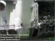 Советский средний танк Т-34, музей Polskiej Techniki Wojskowej - Fort IX Czerniakowski, Warszawa, Polska 34_035
