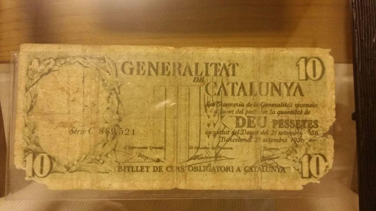 10 Pesetas de la Generalitat de Catalunya, 1936 IMG_20151129_WA0001