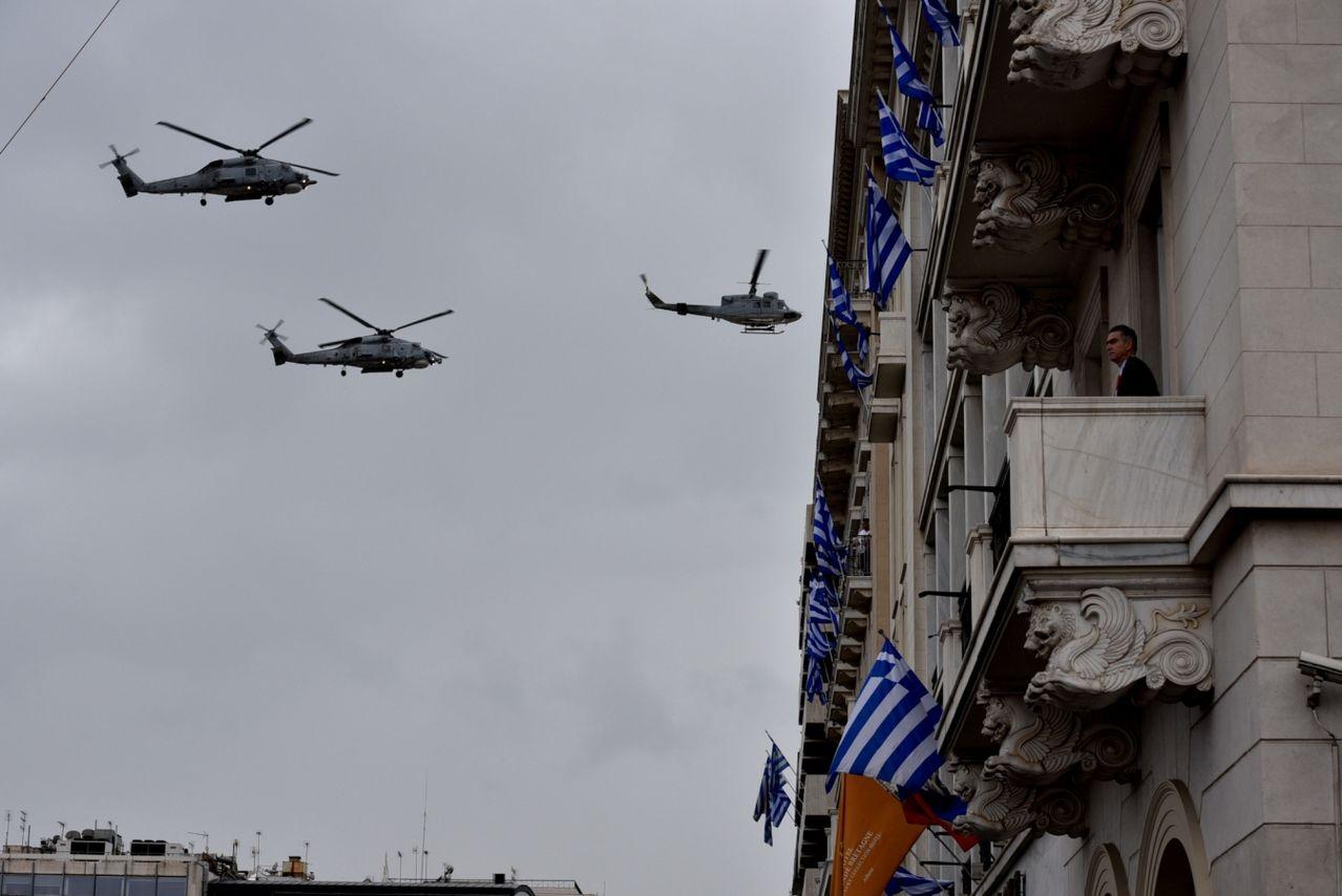 Hellenic Military & Security Multimedia 18_big
