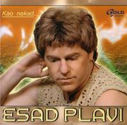 Esad Muharemovic Plavi - Diskografija 2005_p