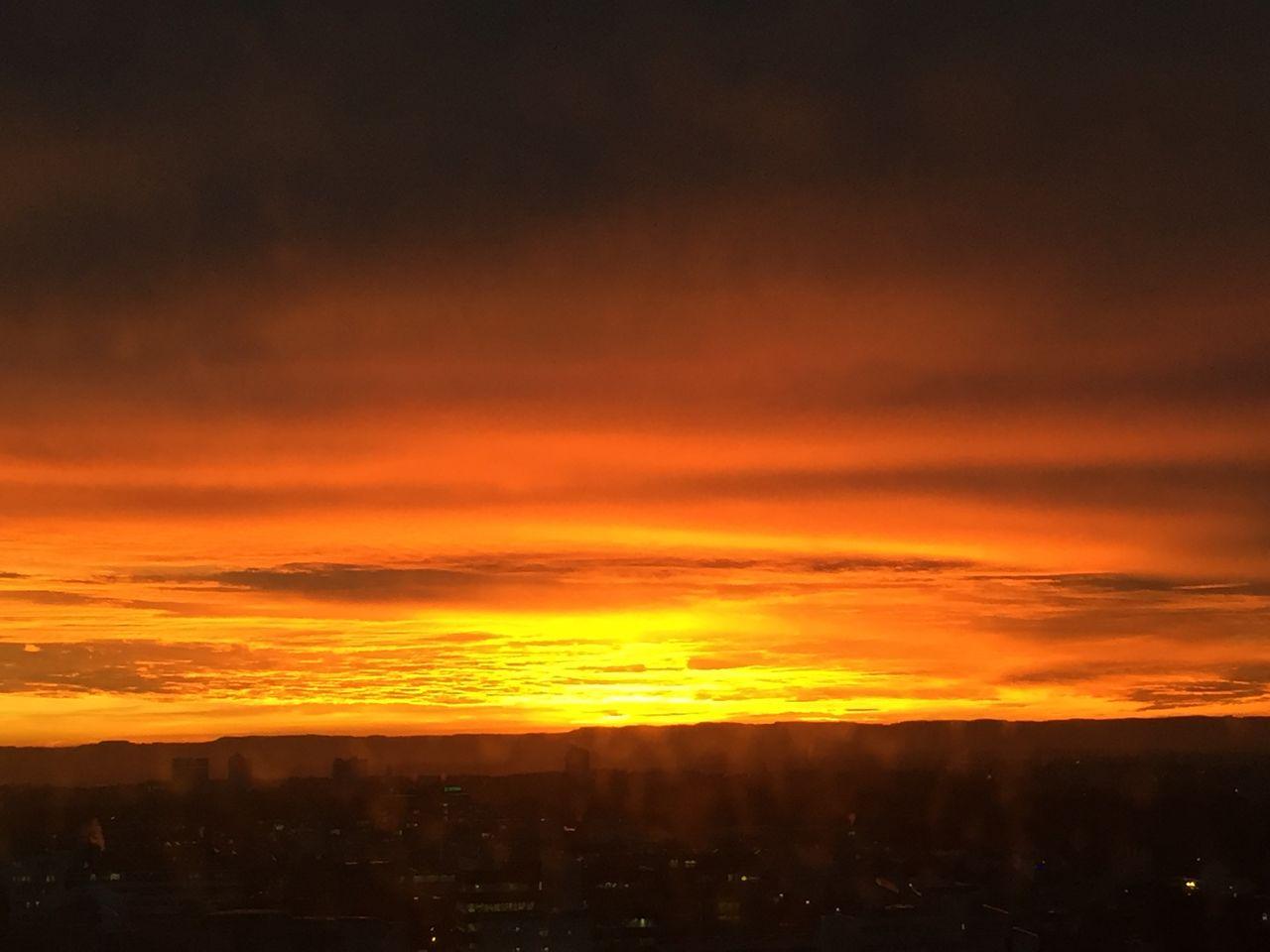 Sonnenaufgang 23.11. IMG_7526