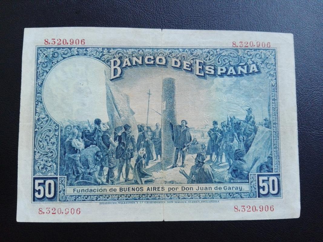 50 pesetas 1927 (sello seco estado español) IMG_19700101_030153