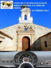 NUEVOS EVENTOS FEBRERO 2014 - Página 2 El_cerro_de_andevalo_ermita_de_san_benito