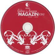 Magazin - Diskografija Omot_5
