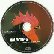 Valentino - Diskografija Scan0003