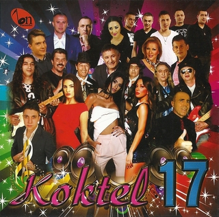 BN Koktel 17 (2017) Folder