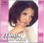 Verica Serifovic - Diskografija 2003_a