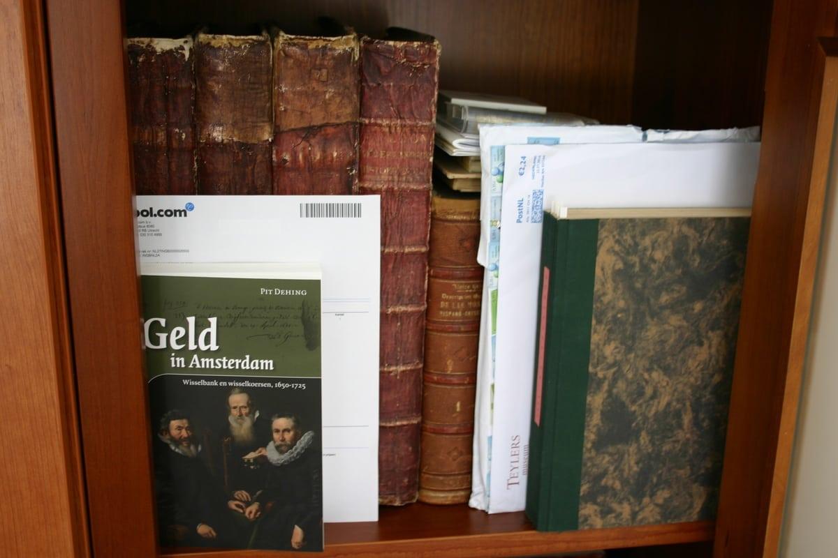 Mi humilde biblioteca IMG_1532_kopie