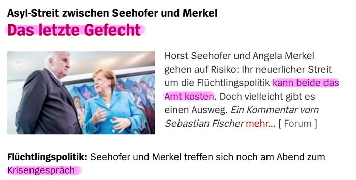 Presseschau - Seite 34 Bildschirmfoto_2018-06-13_um_19.23.44