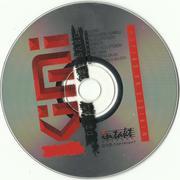 Kimi - Kolekcija Scan0003