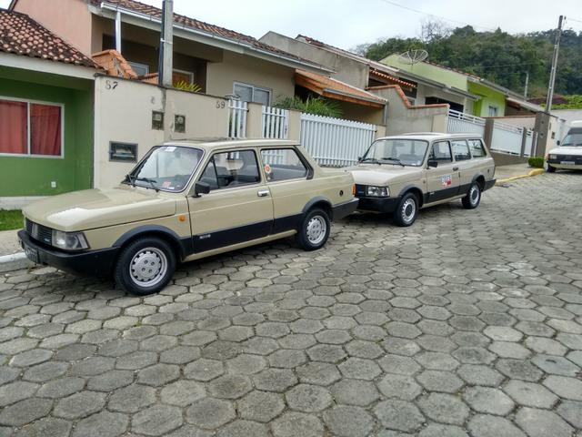 Fiat Brasile 40 anni (1976-2016) - Pagina 8 Fiat_Oggi_e_Panorama_D