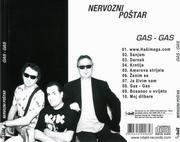 Nervozni Postar - Diskografija 2004_z