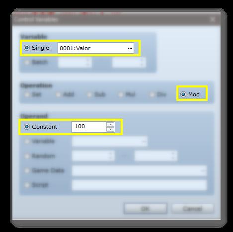 Tutorial: Desglose de números | Mostrar valores mediante imagenes Num_Tutorial_5