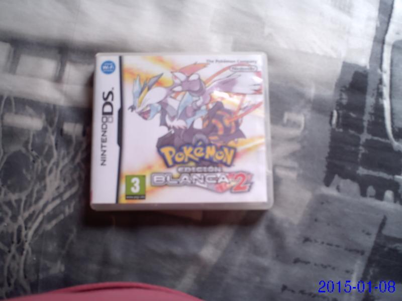 La evolución de la saga Pokémon: comentarios y opinión PICT0169