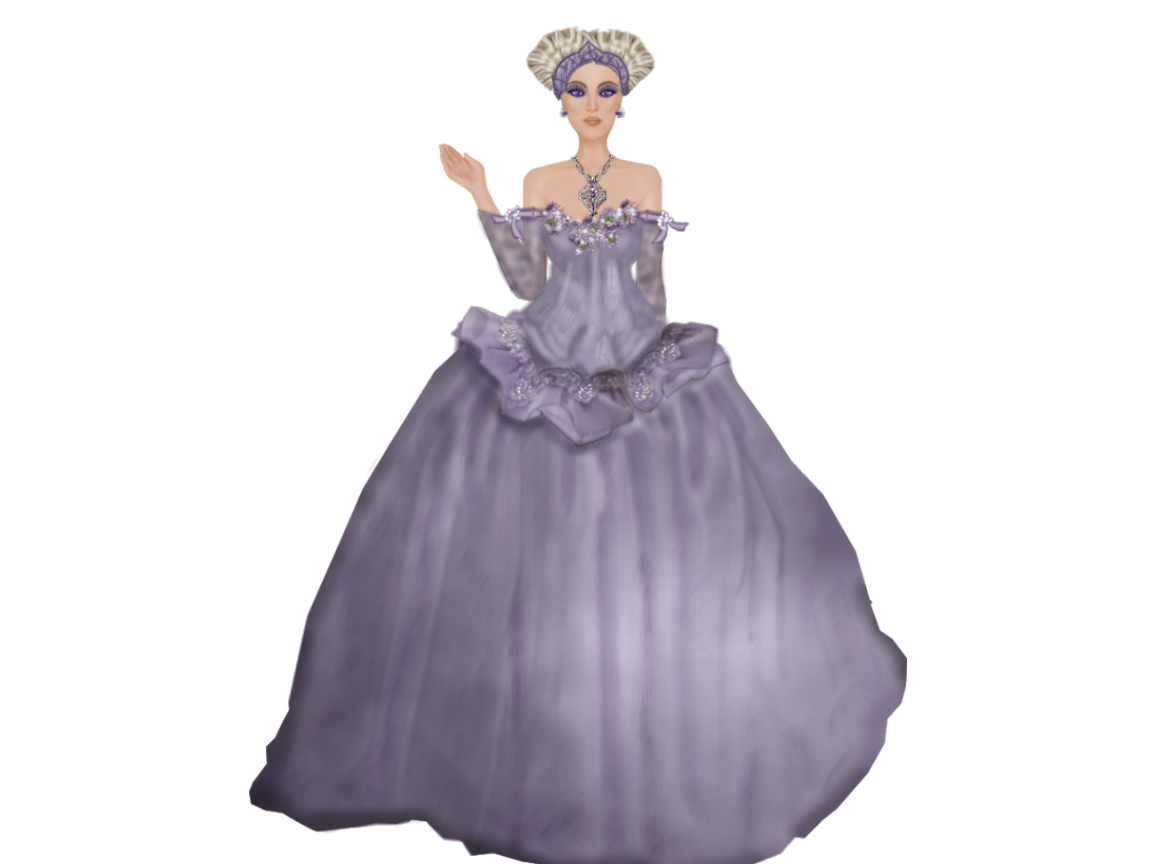 Outfits Kelbe_enchanted1