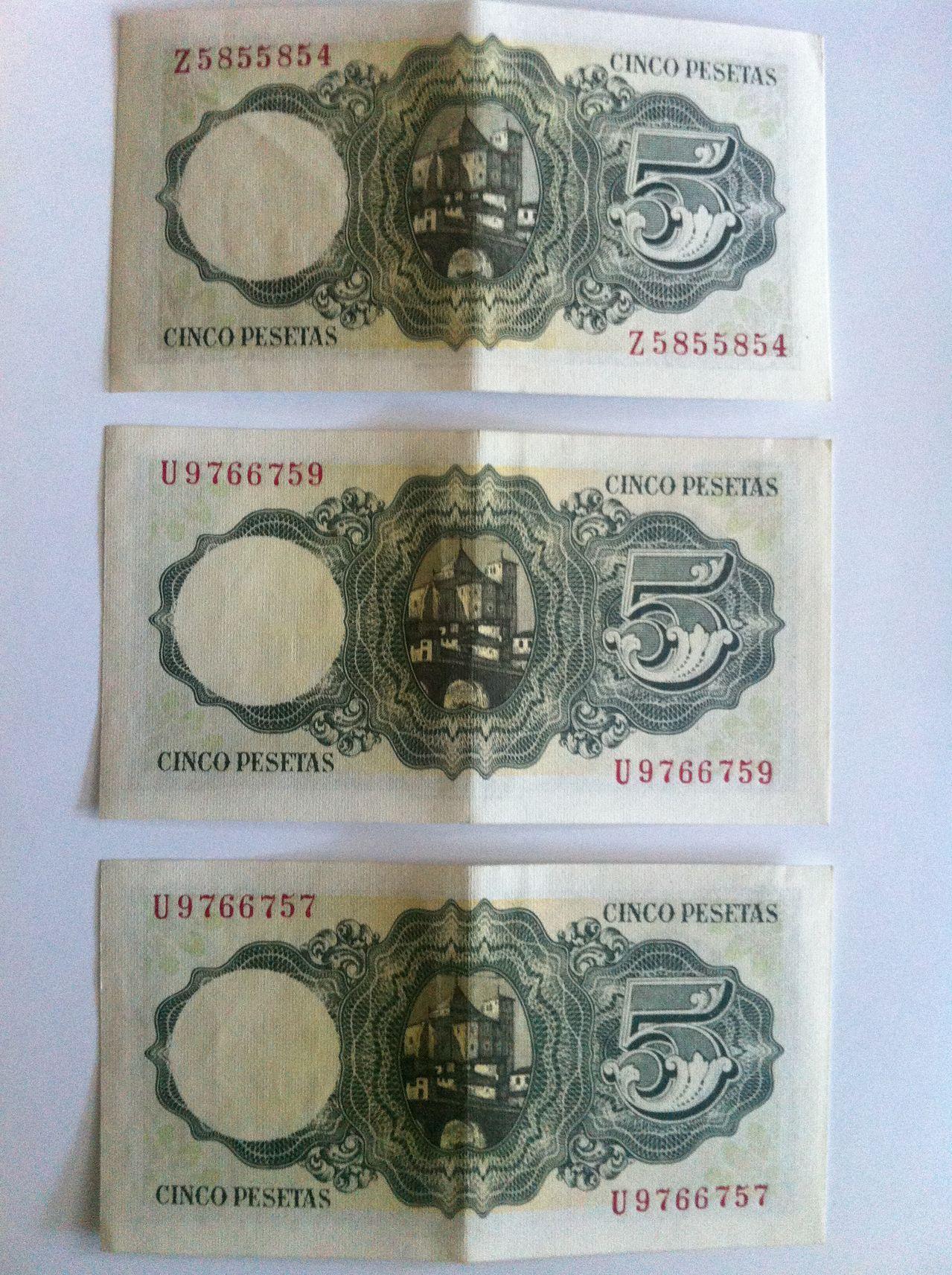 Ayuda para valorar coleccion de billetes IMG_4964