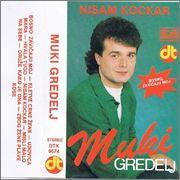 Muhamed Muki Gredelj - Diskografija  1989_p