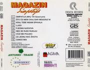 Magazin - Diskografija Omot_2
