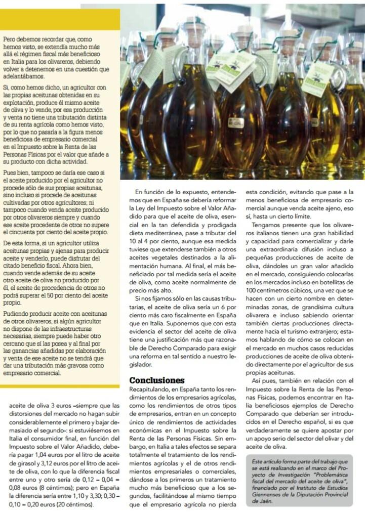 El mercado: CAMPAÑA 14/15 - Página 40 20150918_192828