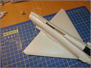 1/48 Italeri Mirage 2000D P4130160