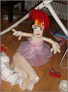 Куклы и игрушки U8gf_Jrm_Ce_WA