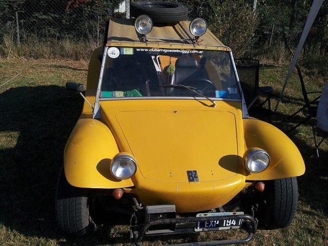 Expo Auto Argentino - 6º Edicion 10477524_10206364634223587_3374449369154258906_n