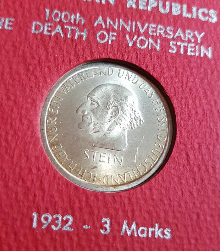 Monedas Conmemorativas de la Republica de Weimar y la Rep. Federal de Alemania 1919-1957 - Página 5 20180803_105528