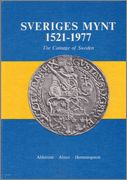 La Biblioteca Numismática de Sol Mar - Página 7 Sveriges_Mynt_1521_1977_The_Coinage_of_Sweden