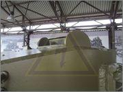 Американский легкий танк M3A1 Stuart, Музей отечественной военной истории, д. Падиково Московской области M3_A1_Padikovo_013