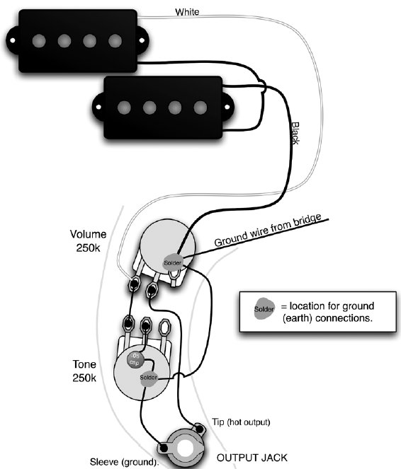 Potenciômetros e capacitores - Página 2 Capture_03_16_00001