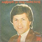 Serif Konjevic - Diskografija R_5028642_1382549369_4941_jpeg
