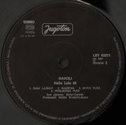 Đavoli - Diskografija Omot_6