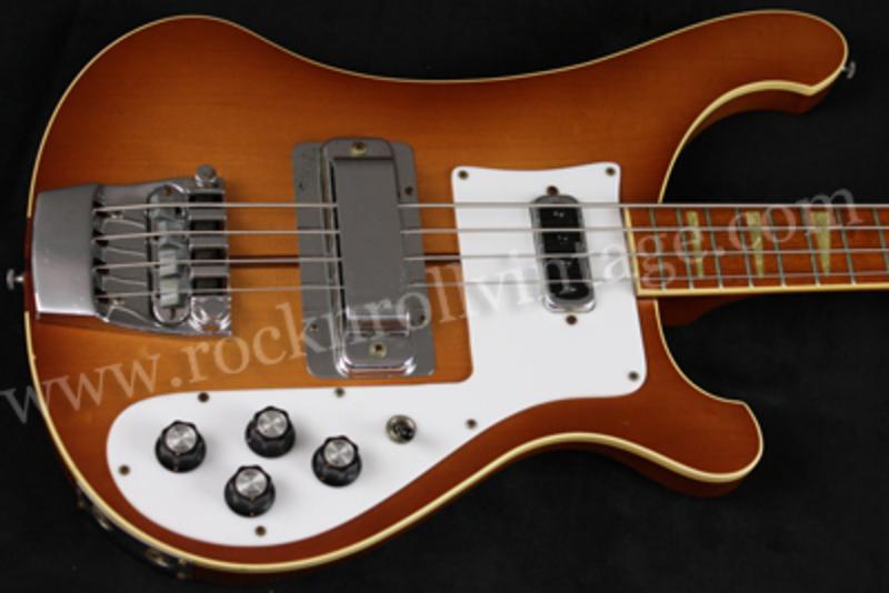 Projeto Rickenbacker 4001V63 - Luthier Daniel Japeta 1978_Rickenbacker_4001_Autumnglo_062612